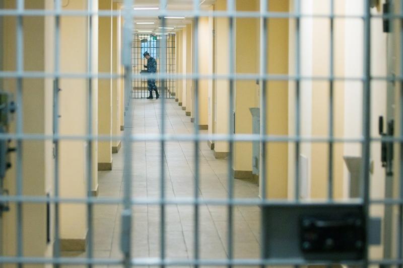 Адвокат Зияводина Ашикова подала жалобу на действия следствия