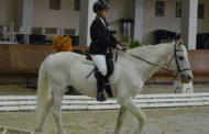 Школьники из Дагестана взяли золото, серебро и бронзу Всероссийских соревнований по конному спорту
