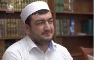 В центральной джума-мечети Махачкалы назначен новый имам