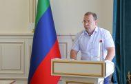 В Дагестане за год было возбуждено более 30 дел по хищениям и взяткам
