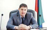 Глава Дагестана объявил о кадровых назначениях в правительстве