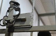 Стали известны подробности «дела трех заместителей» о махинациях с госконтрактами в Дагестане
