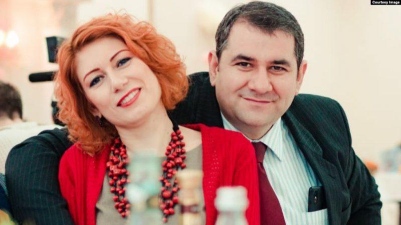Вера или экстремизм? Задержанные в Дагестане не признают причастность к запрещенной организации