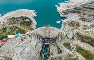 РусГидро объявило о начале комплексной модернизации Чиркейской ГЭС