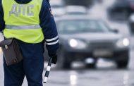 Подросток стал фигурантом уголовного дела за наезд на сотрудника ГИБДД