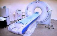 Минздрав РД: приобретение томографов – важный шаг в развитии здравоохранения региона