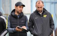 Футбольный сезон - 2019/2020: на что нацелены «Анжи», «Легион-Динамо» и «Махачкала»