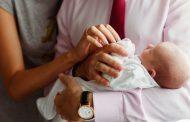 Дагестан дополнительно получил более 572 млн рублей на выплаты в связи с рождением первого ребенка