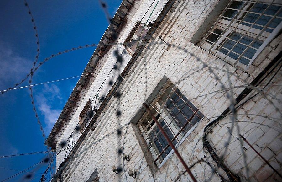 В Дагестане насильник и вымогатель приговорен к 13 годам колонии строгого режима