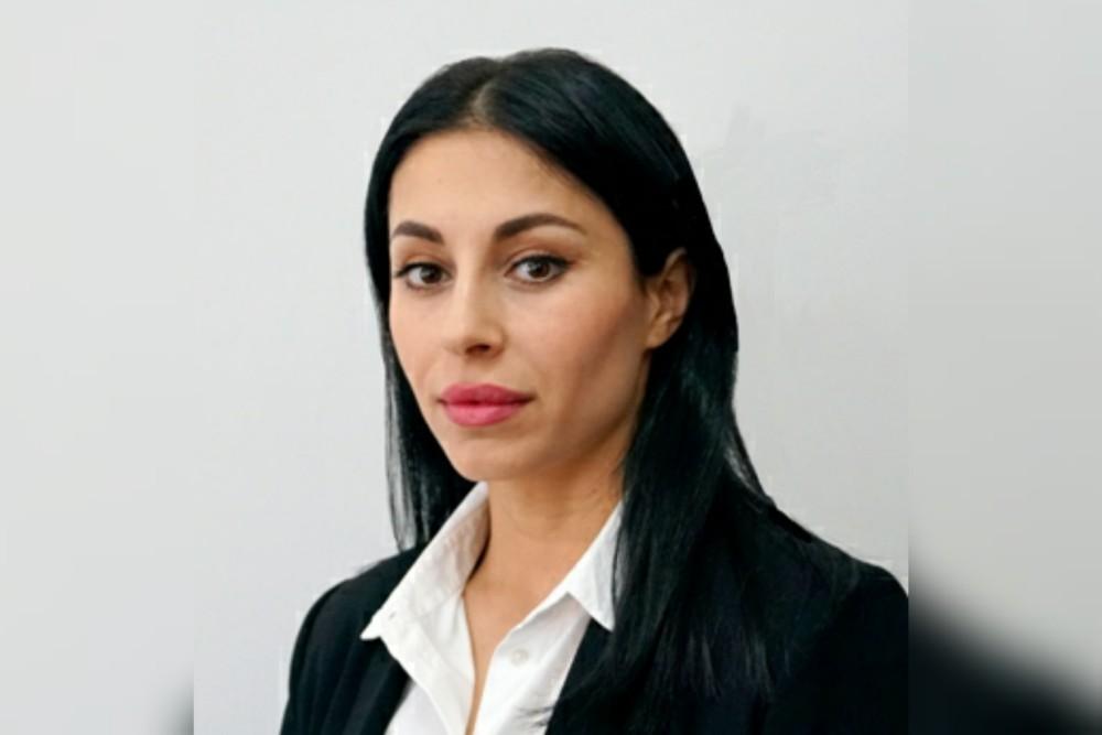 Васильев назначил нового члена избиркома Дагестана