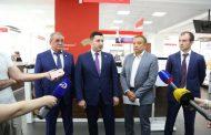 В Дагестане выделят 300 млн рублей на обеспечение жильем инвалидов