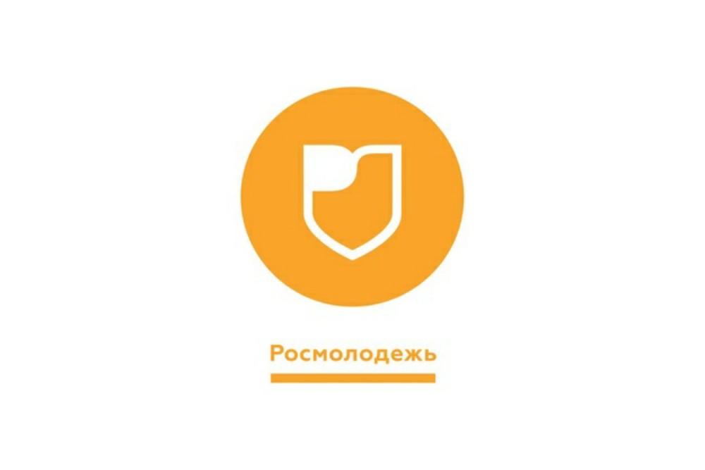 Дагестан стал первым в СКФО по сумме грантов для вузов