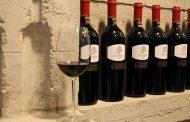 Виноделы из разных стран высоко оценили дагестанскую продукцию
