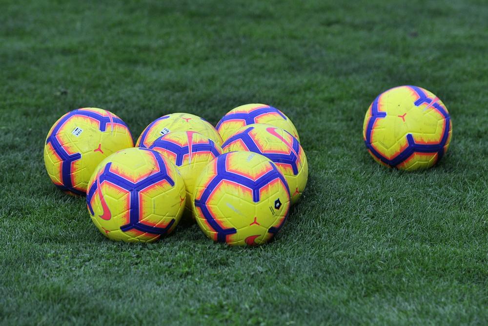 9 августа стартует футбольный сезон в группе 1 второго дивизиона