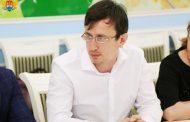 Финалист конкурса «Мой Дагестан» стал директором школы в Махачкале
