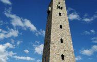 Глава села Ансалта: «Башня установлена на территории соседней республики»
