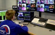 Дагестан готовится к переходу на цифровое телевидение
