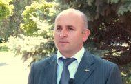 Назначен новый руководитель комитета по лесному хозяйству Дагестана