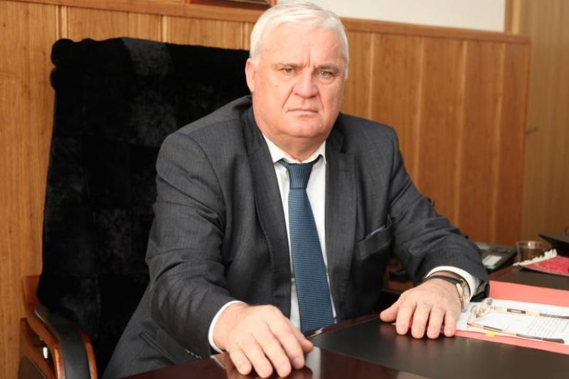 Глава Ботлихского района высказался о ситуации вокруг башни у села Ансалта