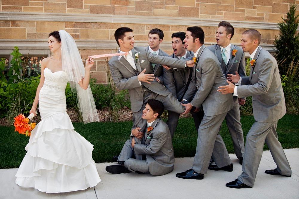 В Дербенте планируется сыграть самую многонациональную свадьбу в мире