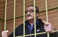 Защита Курбана Кубасаева намерена обжаловать приговор