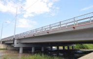В Дагестане обновили мост федерального значения
