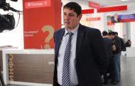 Абзагир Гусейнов возглавил минсельхозпрод Дагестана