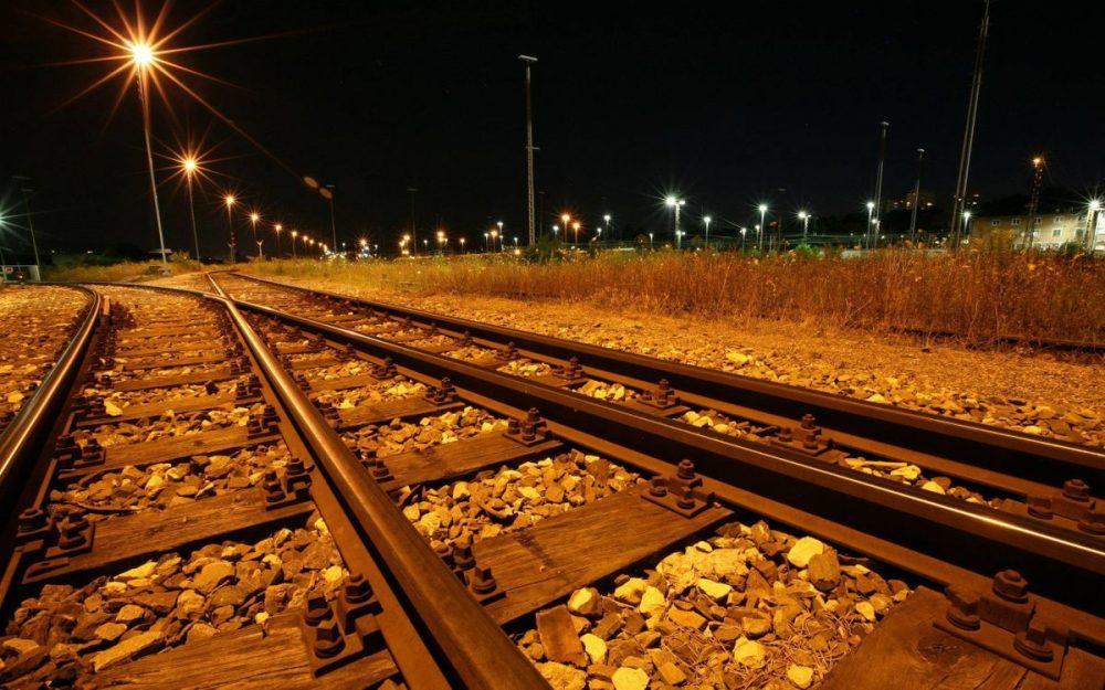 На юге Дагестана поезд сбил насмерть местного жителя