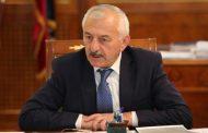 Вынесен приговор бывшему врио мэра Махачкалы Абусупьяну Гасанову