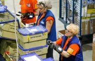 Дагестанским почтальонам планируется повысить зарплату