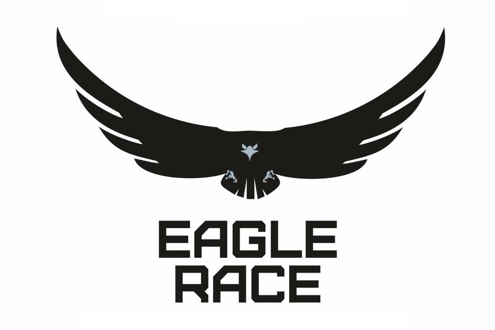 В Дагестане состоится спортивный забег Eagle Race