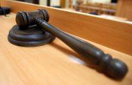 К длительным срокам приговорены еще два боевика из банды Басаева и Хаттаба