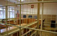 Директор фирмы в Кизилюрте получил условный срок за мошенничество
