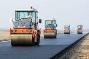 Суд подтвердил факт сговора дагестанских компаний на госзакупках стоимостью 8 млрд