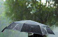 В Дагестане объявлено штормовое предупреждение