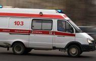 Военные, пострадавшие в ДТП в Дагестане, переведены на лечение в Москву