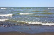 В Махачкале состоится празднование Дня Каспийского моря