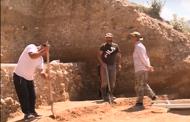 В Акушинском районе археологи обнаружили следы древнего поселения