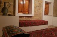 В Дагестане планируется начать выдачу субсидий для организации гостевых домов
