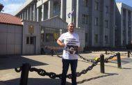 ВС Дагестана счел законными отказы минюста группе поддержки Абдулмумина Гаджиева