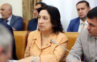 В правительстве Дагестана подвели итоги ЕГЭ-2019