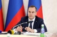 Артем Здунов: «Самое важное – это безопасность детей»
