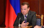 Дагестан попал в число регионов, отстающих в выполнении двух нацпроектов