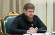 Кадыров назвал имена предводителей боевиков, вторгшихся в Дагестан в 1999 году