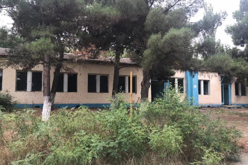 Житель Дербента ответит за организацию наркопритона на турбазе