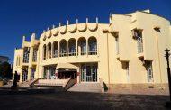 В Махачкале состоится благотворительный концерт