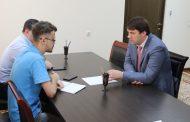 В Дагестане планируют до конца 2019 года запустить мобильное приложение для туристов