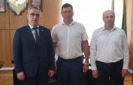 В Дагестане обсудили современные методы лечения туберкулеза