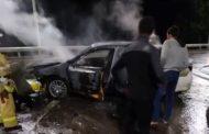 В ДТП в Дербентском районе погиб человек