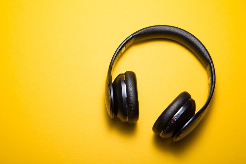 «Яндекс.Музыка» запустил плейлисты из композиций, популярных в разных регионах